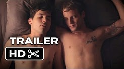 In Bloom Official Trailer 1 (2013) - Gay Drama HD