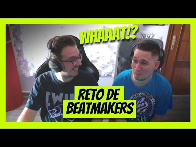 Reaccionando a Beats de Suscriptores (con GRADOZERO Beats) | Ganador RBI Julio 2019