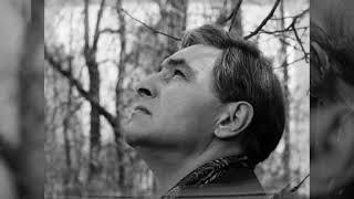 Юлиан Семенов. Судьба и Эпоха. Трейлер (2016)