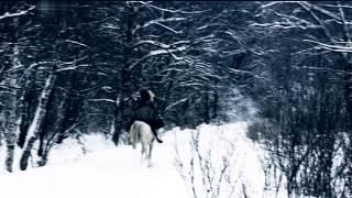 Бедная Настя / Белоснежка и охотник