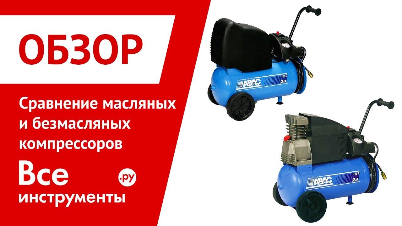 Интернет магазин бауцентр предлагает недорого купить компрессоры и. Компрессор масляный с ременным приводом foxweld aeromax 480/100, 100.
