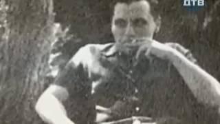 Человек в тени Шпионы и предатели ФИЛЬМ 32