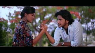 The True Love Telugu Short Film Teaser