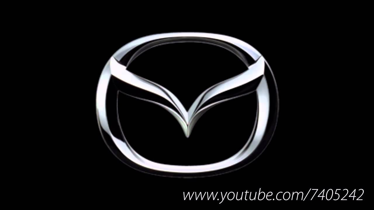 Mazda Youtube