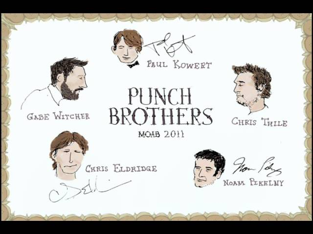 punch-brothers-movement-and-location-studio-peter-cabrera