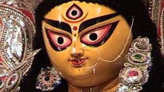 Chandipath - Birendra Krishna Bhadra (Selected Part From Radio's Mahalaya Programme)