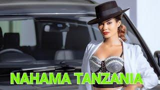HAMISSA MOBETO KUHAMA TANZANIA