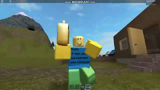 fortnite llama bell id roblox watch it or go in desc and copy and paste it (BIGGEST HIT ON CHANNEL)