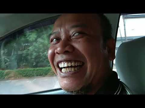 Ahok & 100 Hari Anies Sandi: Evaluasi Oleh Jakarta Citizen Jaman Now