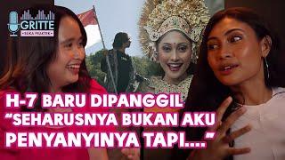 Blak Blakan Novia Bachmid Dibalik Layar Wonderland Indonesia Alffy Rev Grittebukapraktek