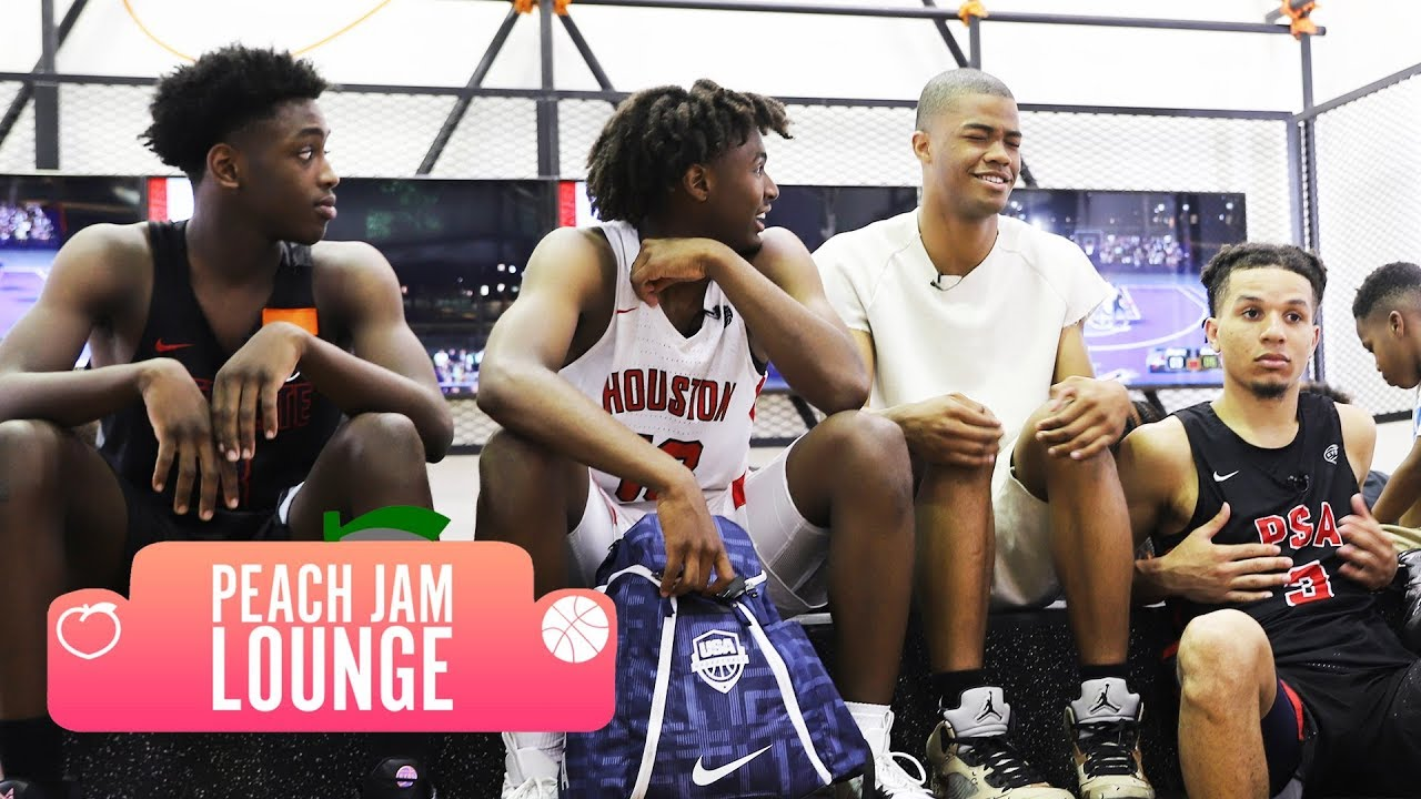 nothing-is-off-limits-zaire-wade-cassius-stanley-cole-anthony-tyrese-maxey-chop-it-up