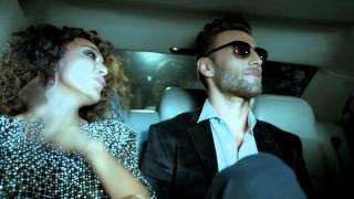 Repeat youtube video Ziynet Sali - Deli