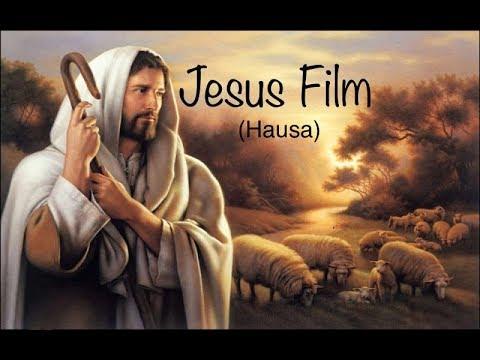 Download Yesu fim (Hausa)