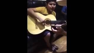 Video El Señoron - Jaziel Avilez (2015) download MP3, 3GP, MP4, WEBM, AVI, FLV Agustus 2018