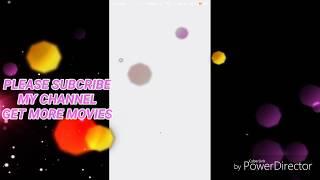 How to downloade Katamarayudu (2017) Full Telugu HD Movie Download