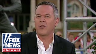 Gutfeld on soaring number of liberal staff at colleges