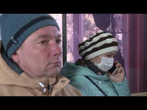 Обращение предпринимателей Моршанска к главе города