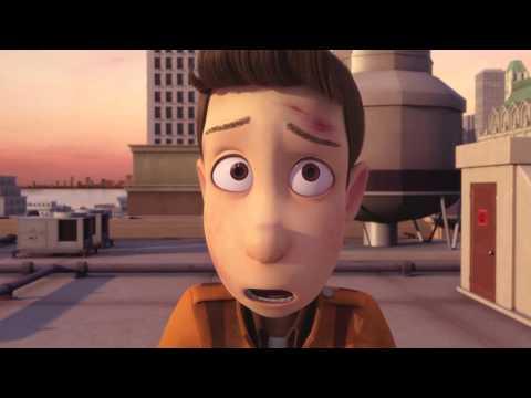 Bling - Official Trailer