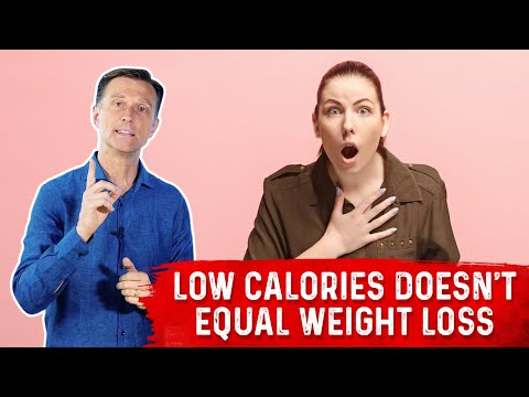 why-low-calories-does-not-equal-weight-loss