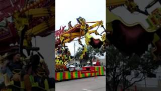 German Fest SO FUN | Aidan Swartz