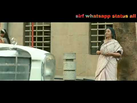 Once Upon A Time In Mumbai Ajay Devgan, Dialogue New Whatsapp Status