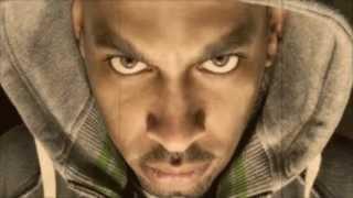 Dennis Ferrer - P 2 Da J (Original Mix) 2007