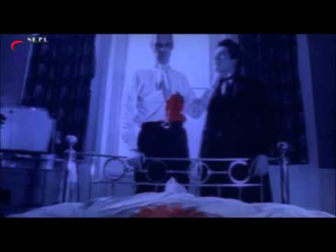 Tolly Bolly Movie | Pyaasi | 1998 | Eileen Daly - Christopher Adamson - Part 1/8
