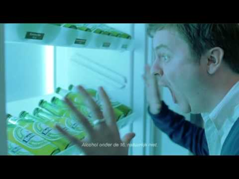 2c351dfc41d6d8 NEW Heineken Commercial - verry funny - YouTube