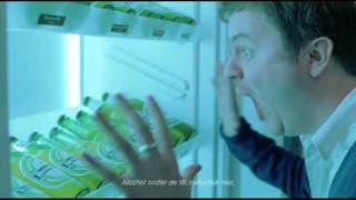 NEW Heineken Commercial - verry funny(It's a men's dream to have it at home..., 2008-12-29T13:46:25.000Z)