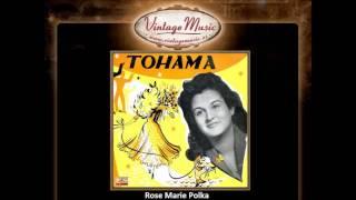 Tohama -- Rose Marie Polka (VintageMusic.es)