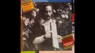 Augustus Pablo - Original Roots