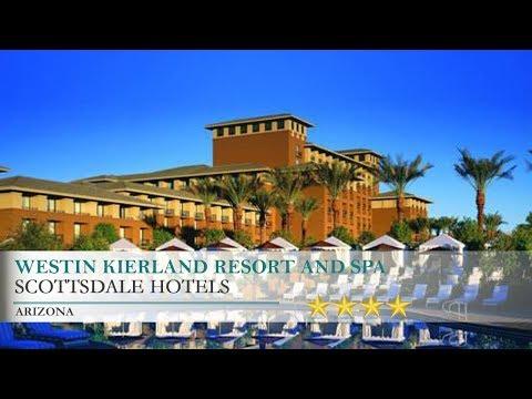 westin-kierland-resort-and-spa-hotel---scottsdale,-arizona