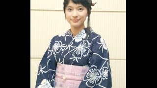現在放映中の金曜ドラマ『表参道高校合唱部!』(TBS)のヒロイン役をオ...