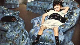 Maurice Ravel - Rhapsodie Espagnole, I-II