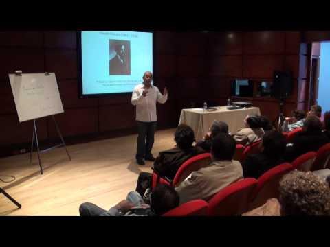 Historia de la música académica occidental / Sesión 5