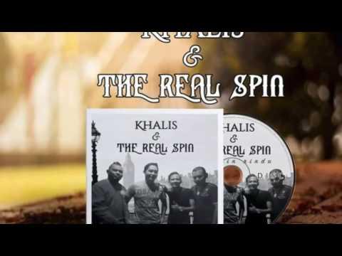 Real Spin - Utusan rindu