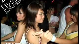 Album Dugem House Music Indonesia 2011 Mp3 - Terbaru 2011 2012 New Update.flv