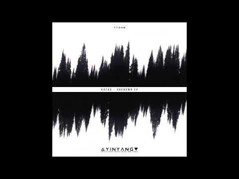 Kafka - Unknown A1 [YY008]
