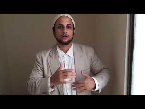 Steps Of Muslim Prayer Explained Musab Abdalla (Spiritual Traveler)