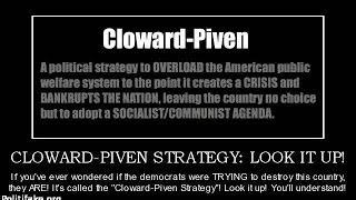 Obama Socialist Democrats Wrecked US Economy - Bush Warned Us: Timeline