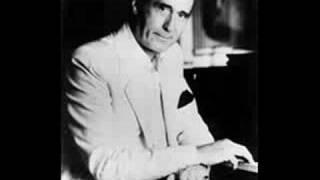 Henry Mancini - Nadia
