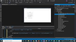 Migration From .net Fx To .net Core | Wpf .net To Wpf Dotnet Core | Infragistics Ultimate Ui For Wpf
