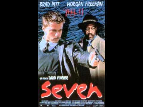 """""""Seven"""