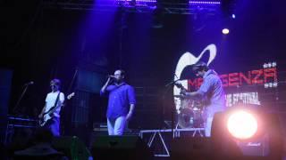Песня группы TOKAY вошла в «сборник оппозиции»