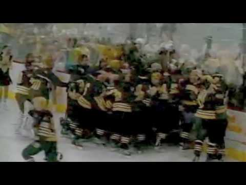 Aaron Marvin TJ Oshie Game Winning 3 OT Goal Warroad Warriors 2005 State Championship Game