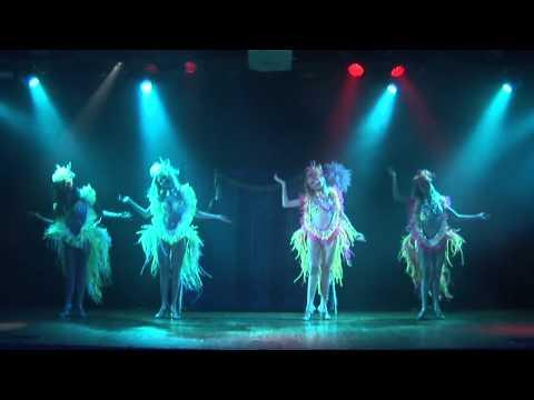 Богема эротическое шоу клубы на выходные в москве