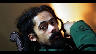 Damian 'Jr Gong' Marley - Roar Fi A Cause (Official Audio) February 2017