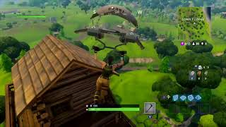 19 100 PLAYERS LAND SAME PLACE   Fortnite Funny Fails and WTF Moments! #36 Daily Best Moments