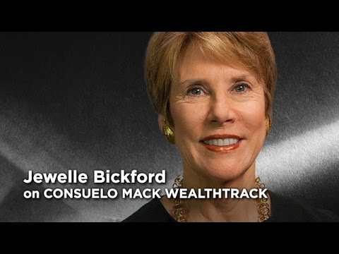 Bickford: Empowering Women Financially