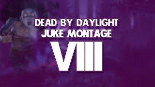 Dead By Daylight Noob3 New Killer